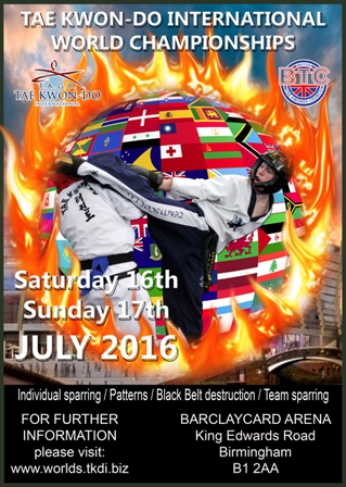 TAGB World champs 2016 448X336.jpg