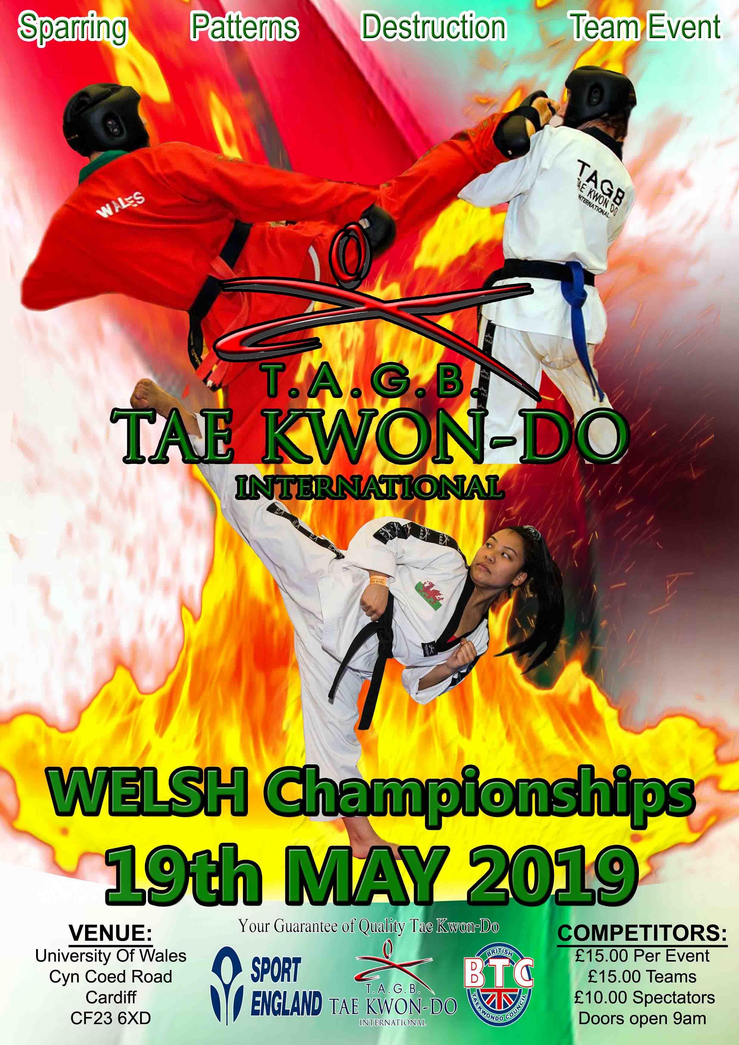 Welsh2019.jpg