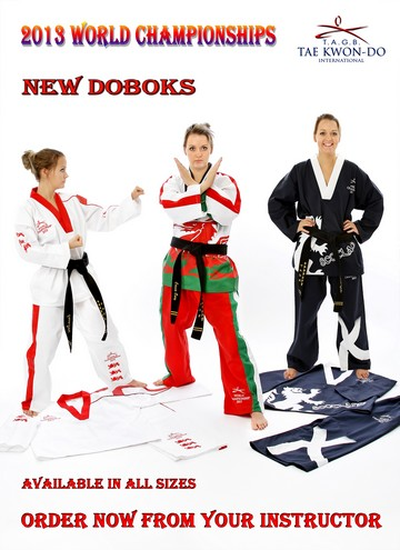 doboks.jpg