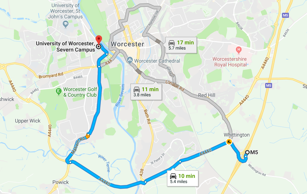 map_missing_city_centre_road_works.png